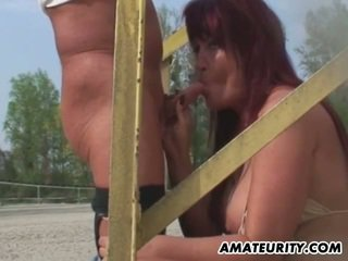 hardcore sex thumbnail, orale seks film, online zuigen scène