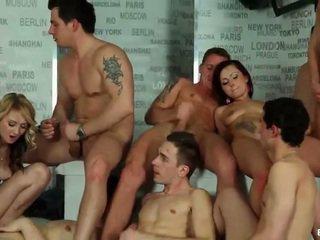 fucking fuck, watch bisexual fucking, orgy fuck