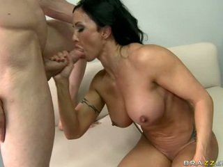 Jewels Hawt Honey On Boots Fuck Hard In Her Ass