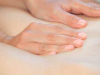 vol schattig thumbnail, een tiener sex porno, vers wit neuken