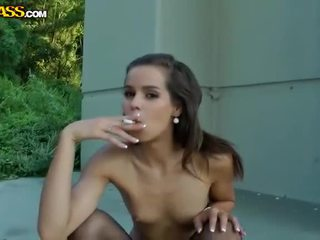 you naked movie, check public, hq public nudity fucking