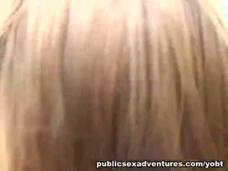 hardcore sex, hottest outdoor sex fuck, public sex channel
