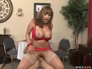 brunette, more big dicks channel, you anal scene