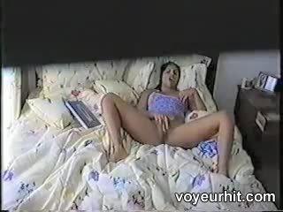 tits porn, cam porn, brunette porn, cute porn