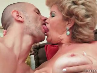 hq suck posted, quality old mov, any grandma sex