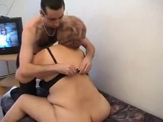 matures fuck, any old+young film, amateur sex