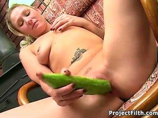 gratis speelgoed tube, kaukasisch tube, mooi vaginale masturbatie mov