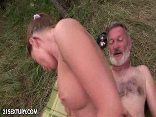 tiener sex porno, hardcore sex video-, zoenen thumbnail
