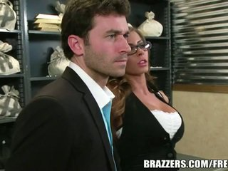 watch brunette any, nice ass free, all beauty see