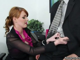 all secretary posted, office fuck, office blowjob sex