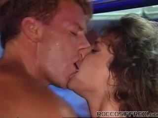 kwaliteit hardcore sex thumbnail, grote lullen scène, wijnoogst vid