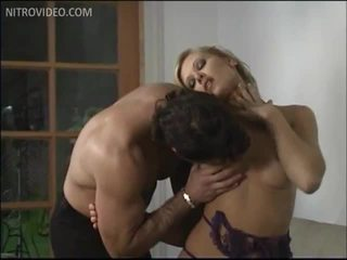 hot big clip, any celebrity video, most babe