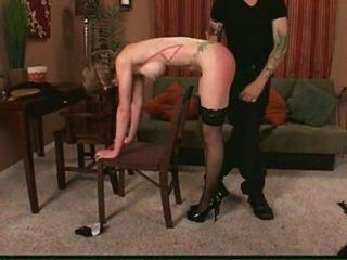כל בנות בפנים spain being spanked ו - haveing shafting ו - בהחלט totally חופשי dvds
