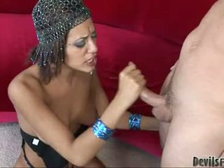 labiausiai hardcore sex pamatyti, bet koks blowjobs malonumas, pamatyti šūdas busty apskretėlė įvertinti