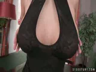 zien porno kanaal, groot mov, aanbiddelijk mov