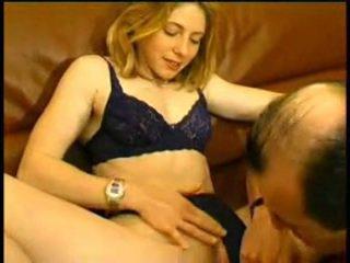 kwaliteit frans neuken, anaal tube, ideaal amateur