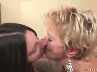 old porn, all lezzy clip, lezzies tube