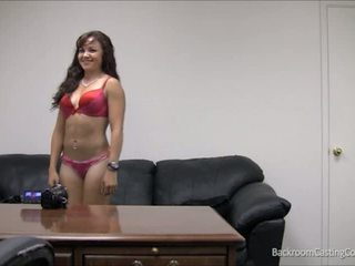 reality, couch best, see blowjob hot