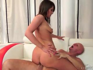 meer hardcore sex porno, orale seks scène, zuigen tube