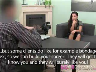 überprüfen oral sex kostenlos, am meisten audition neu, kostenlos blowjob qualität