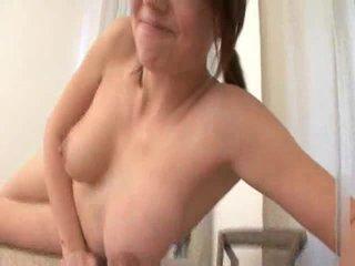 more tits check, brunette, hot cute full