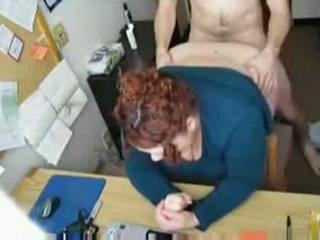 schön nocken überprüfen, alle webcam frisch, heiß webcams alle