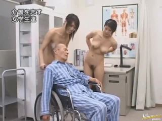 new hardcore sex thumbnail, check group sex action, best sexy babe hardcore fuck