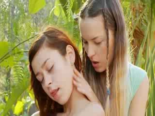 all lesbo rated, online dyke, hq lesb free