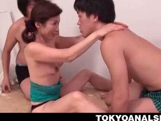 japanese, analsex, ass, japs