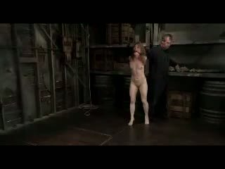 most bdsm video, bondage posted, all maledom