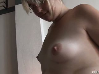 hardcore sex see, fun chubby, you milf sex