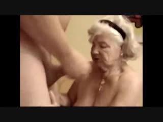 schön grannies qualität, reift hq, nenn alt + young überprüfen