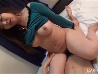 hardcore sex full, watch japanese, pussy drilling quality
