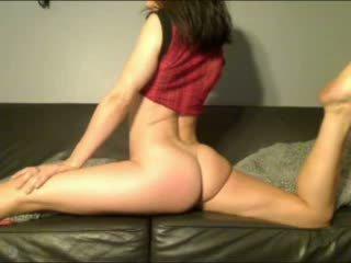 nice webcam more, fresh juicy online, quality body fresh