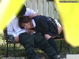 realiteit, japanse porno, heetste voyeur neuken