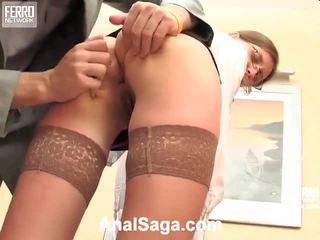 echt anal sex kostenlos