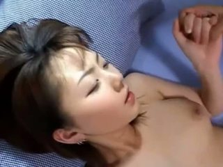 Azijietiškas lovers nuo korėjietiškas 18 years senas