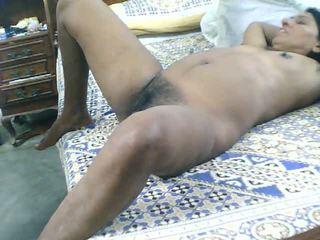 Pakistaans porno