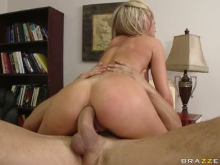 new blondes quality, most blowjob fresh, nice babe