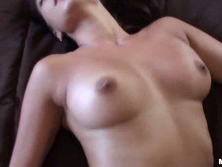 kijken brunette vid, coed porno, zien college meisje gepost