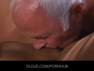 fresh suckingcock, babe any, free anal online