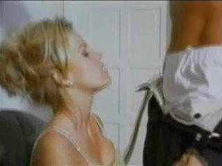 meest pijpen tube, echt blondjes, groot pornosterren porno