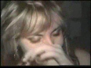 heetste groot porno, pik scène, nominale dronken film