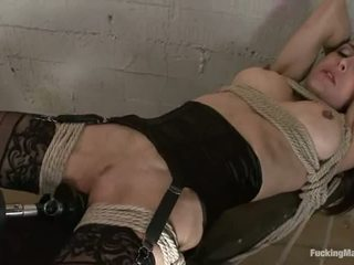 Cytherea toyed grūti un squirting smags