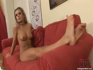 babe new, watch fetish hottest