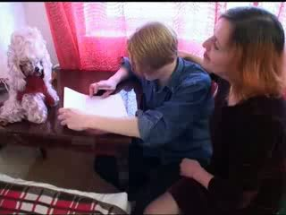 voll russisch, voll mütter und jungen, hardsextube online