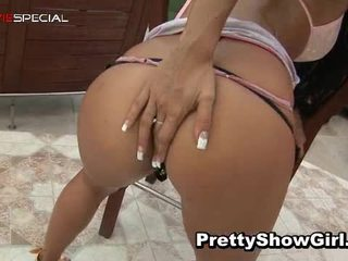 full hardcore sex real, you anal sex all, masturbation