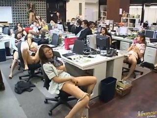 Азіатська хардкор секс явний