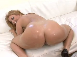 ideaal orale seks thumbnail, deepthroat, vol vaginale sex film
