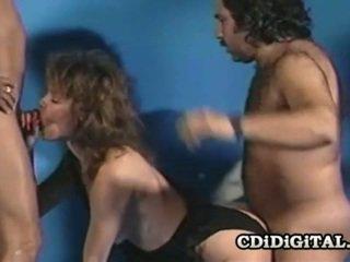 group sex, vintage, classic gold porn, nostalgia porn
